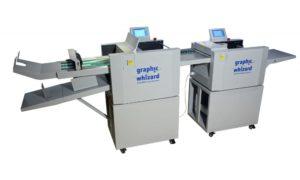 335CKF-1024x585-copy-300x180