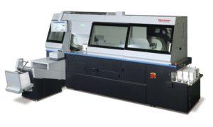BQ480-1089x543-1-copy-300x180