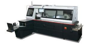 BQ500 1089x543 2
