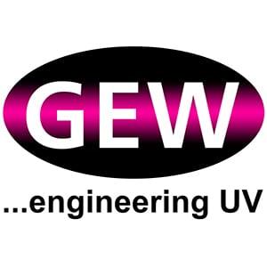 GEWengineeringUV-Colour-RGB-300px72dpi