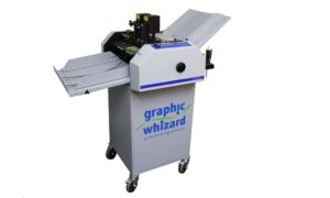 GW-Numbering-Machine-Grey-copy-300x180