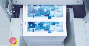 HT30CBookFeeding 1024x511 copy