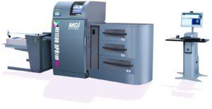 MGI-Meteor-DP8700-Se-CMYK-copy-1-300x154