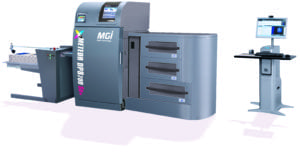 MGI-Meteor-DP8700-Se-CMYK-copy-300x154