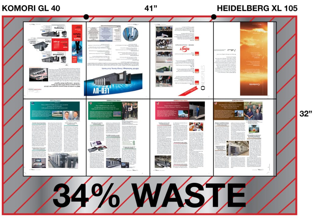 Other Press Sheet 1024x731