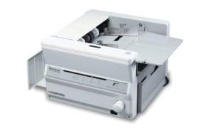 PFP280Folder-1089x543-copy-300x180