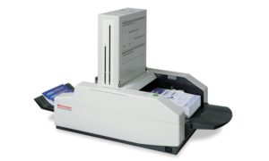 PFP3200Folder 1089x543 copy