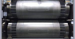 RD4055DMCGalleryCylinder 1024x511 copy