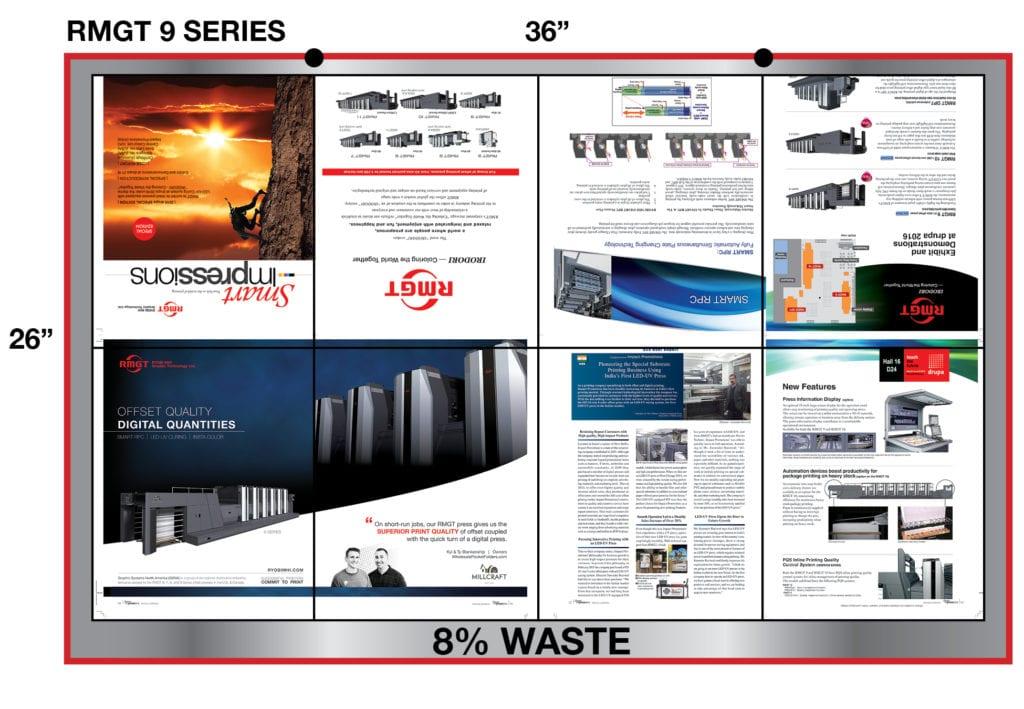 RMGT 9 Series Press Sheet 1024x709