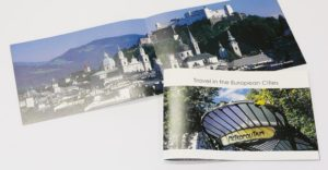 SPF200L Landscape BookletsGallery 1024x511 copy