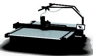 Vt2-3.2-TV-300x180