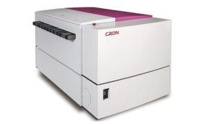 cron36