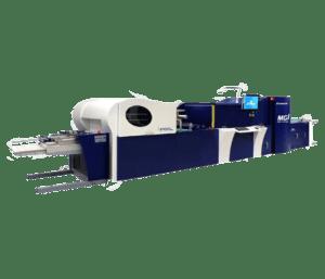 konica minolta mgi jetvarnish 3d evolution industrial printing 300x257 1