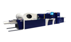 konica minolta mgi jetvarnish 3d evolution industrial printing1