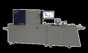 konica minolta mgi jetvarnish 3ds industrial printing
