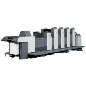rmgt5-g-300x300