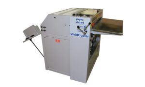 vividcoater xdc micro large copy
