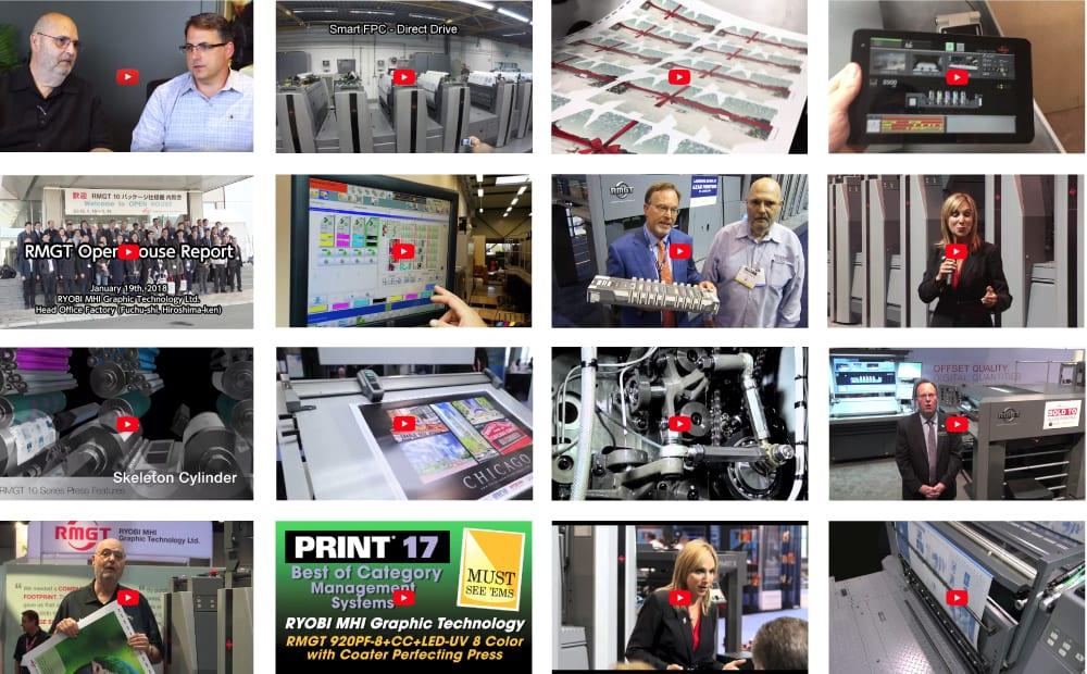 working-infocenter-link2