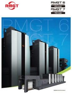 RMGT-7-Icon-231x300
