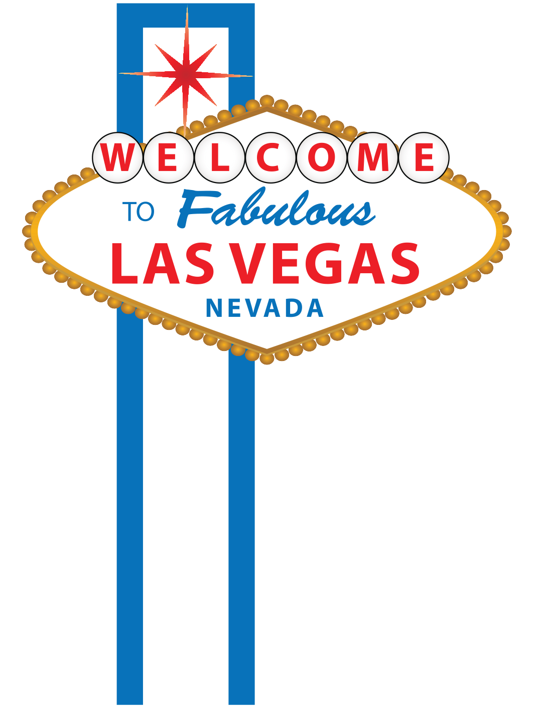 vegas-sign-email1