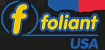 FoliantUSA
