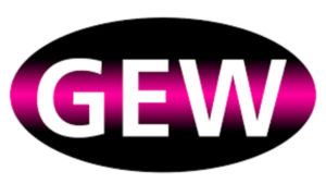 GEW-Led UV