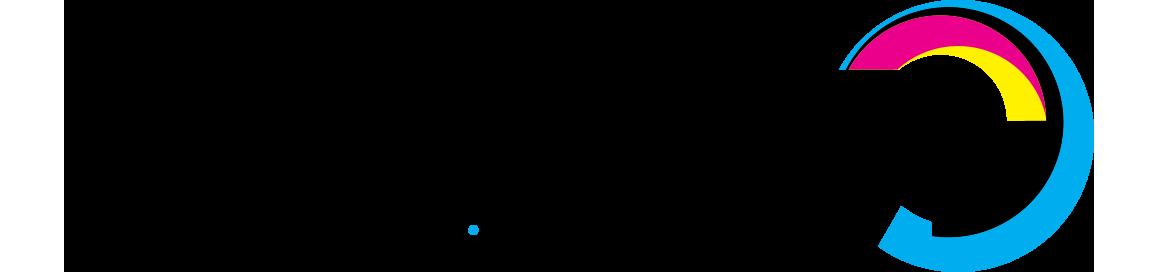 printing-united-logo1_orig