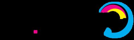pru19-exhibitor-logo
