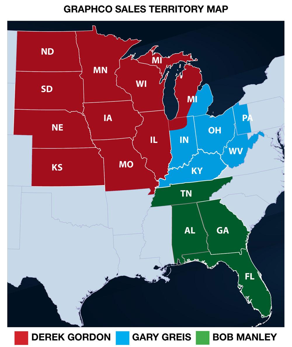 2020-Sales-Territoty-Map-Web