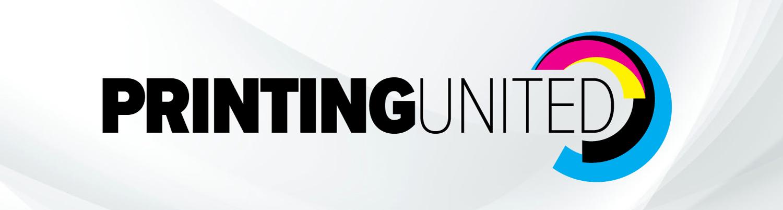 printing-united2