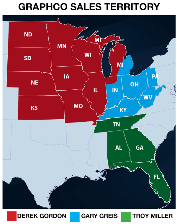 2020 MAP web