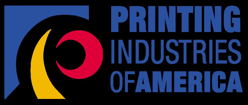 PIA Logo 2