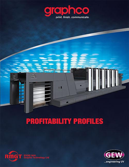 2020-Profitability-Profiles_Cover