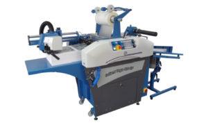 Vega 400SF Laminator