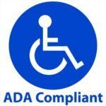 ADA compliant logo 700x500 1 150x150 1