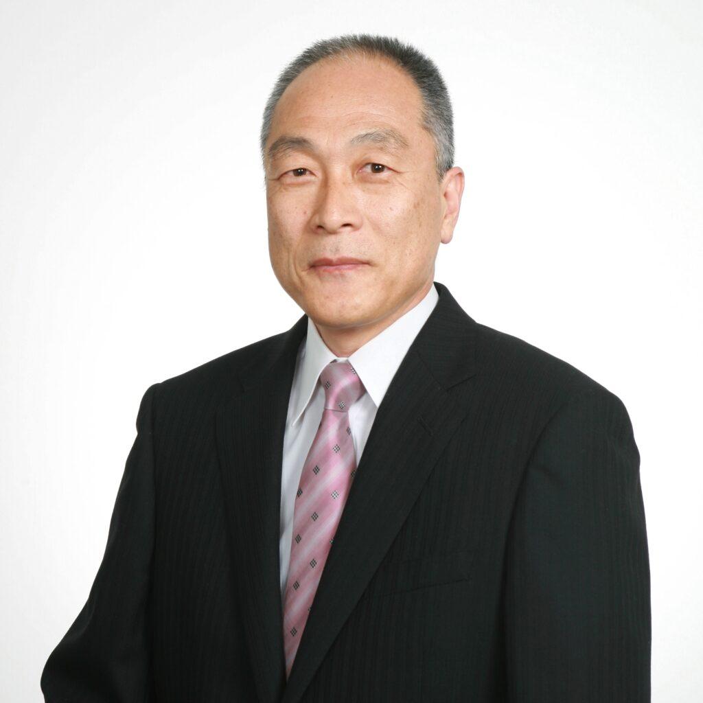 Katsushi