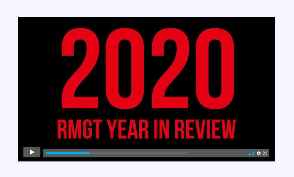2020-alt-hero-1
