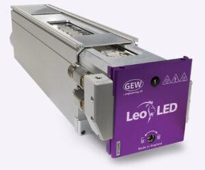 LeoLED-Cassette-1