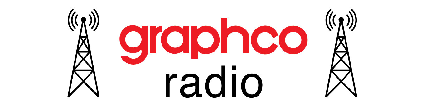 graphco-radio-logo1