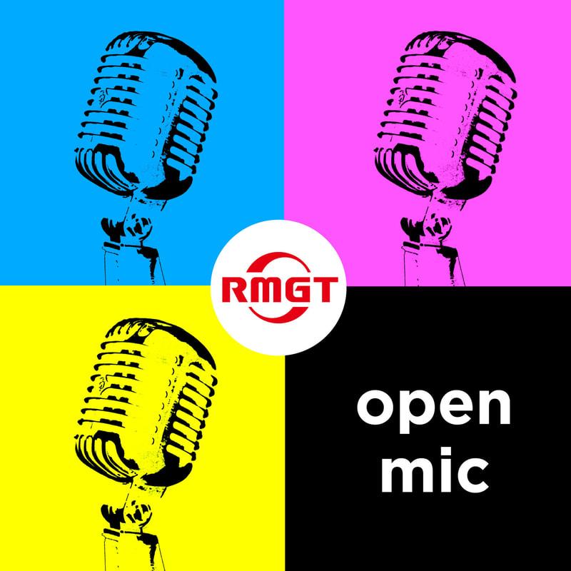 open-mic-logo1_orig