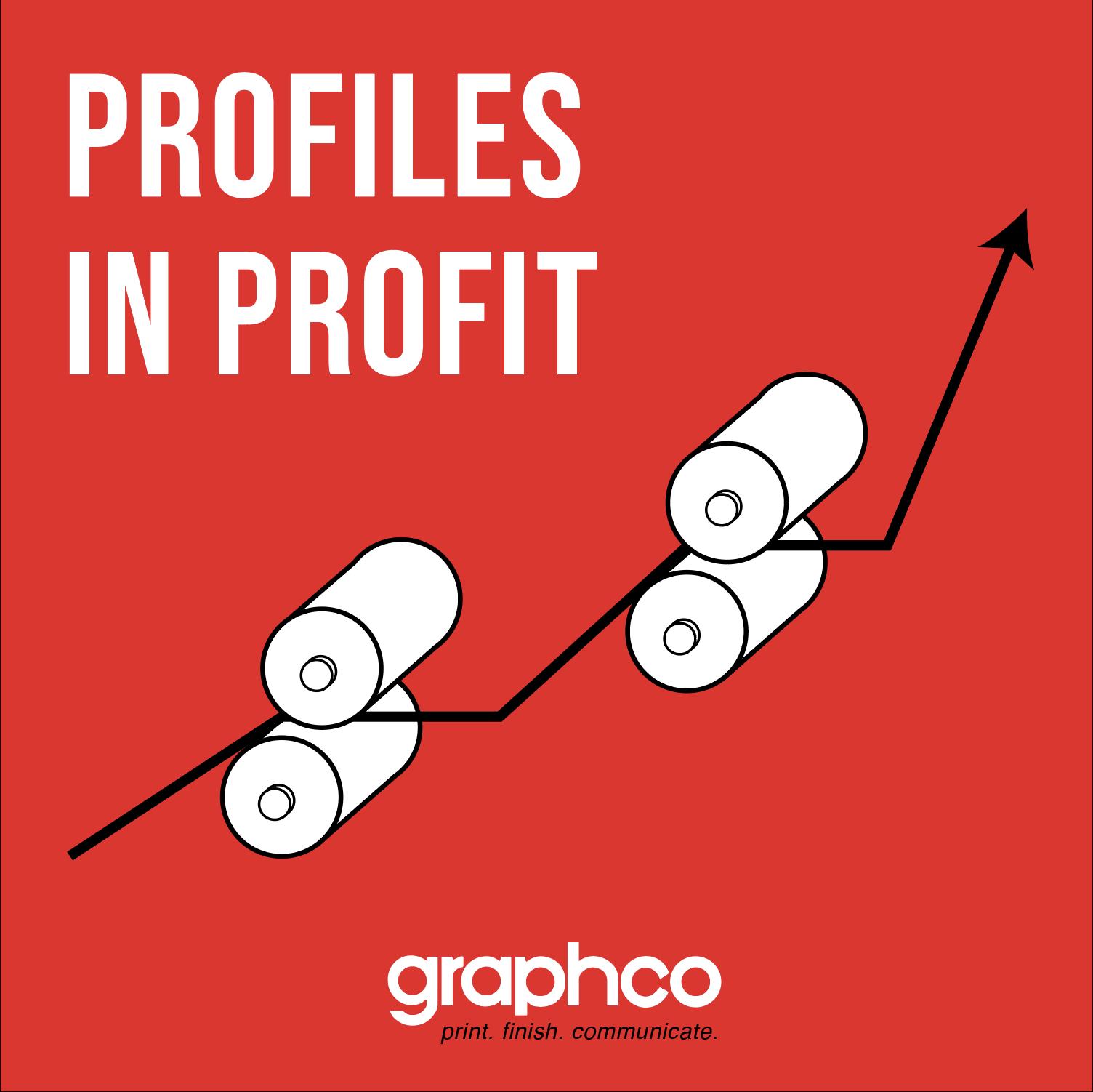 profiles-in-profit-v1