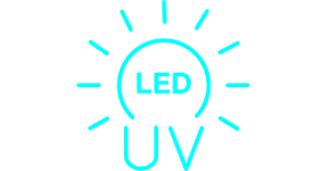 uv-icon-updated22