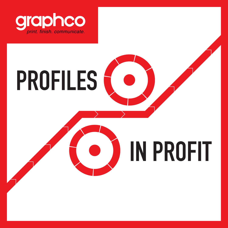 profitability-profiles-working-v2