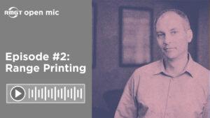 range_printing-1