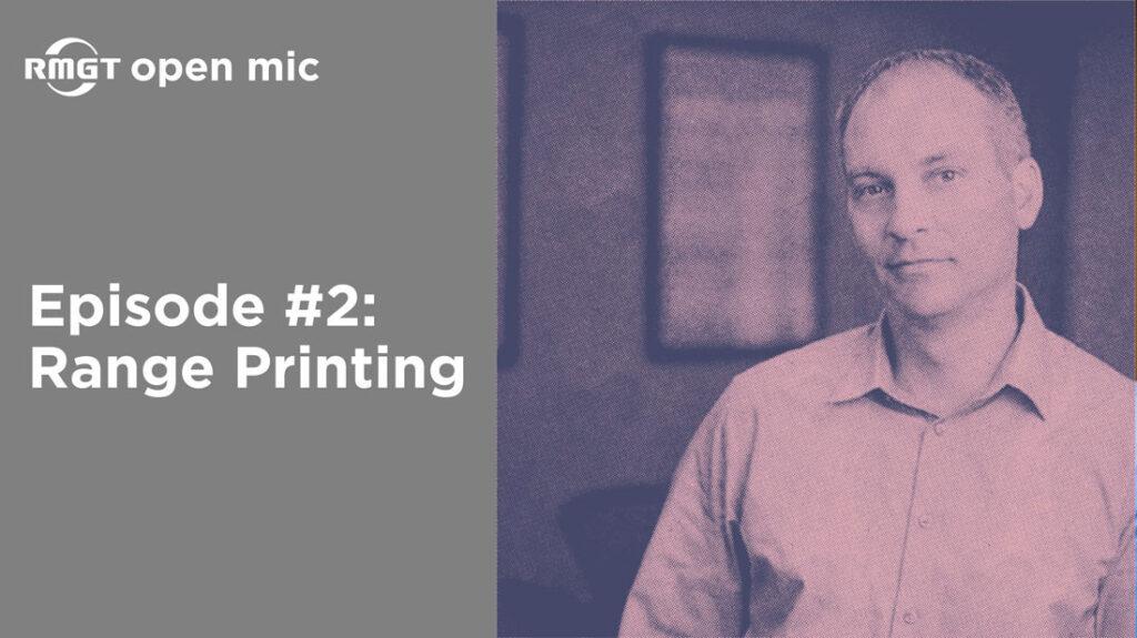 range_printing-2