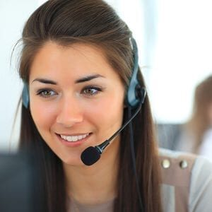 customer-service-woman1-300x300